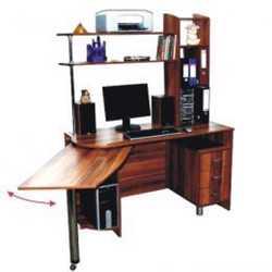 """Ремонт мебели и разработка проектов корпусной мебели по принципу """"Сделай мебель сам"""" 3"""
