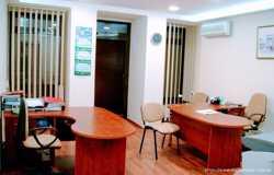 Продается офис в историческом центре на Л. Качиньского (Польская).