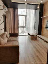 Продам красивую квартиру в Аркадии 3