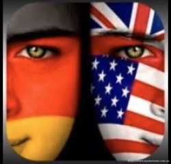 Преподаватель немецкого / английского