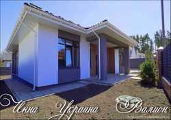 Продам 4-к дом Киево-Святошинский, Буча