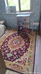 Ковёр Иджеванский Армянский 2 шт 1,5х2 м