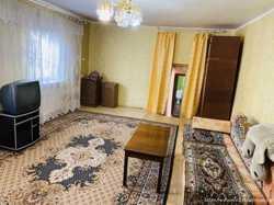 Продам дом в Верхнем Камброде