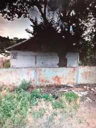 Продам дом на ул. Лизы Чайкиной