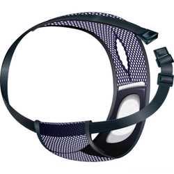Защитные трусы Trixie для собак, размер S, синий, 30-37 см