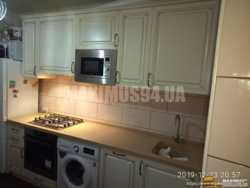 Мебель на заказ: кухни, шкафы-купе и другое 2