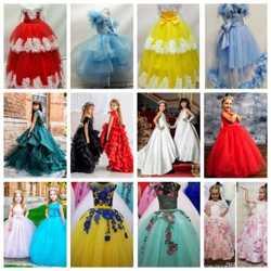 Платья бальные, платье на выпускной, рейтинговое, стандарт, бейсик.