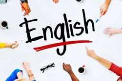 Репетитор по английскому языку и литературе