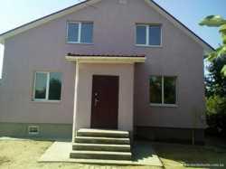 Продам дом в Броварах на 10 сотках 2
