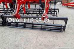 КПС 4 отличный культиватор для сплошной обработки почвы