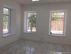 Сдам офисное помещение в центре Одессы 2