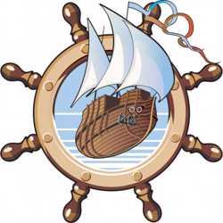 Английский для моряков!