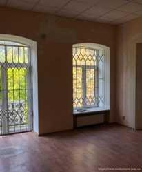 Аренда нежилого помещения -2 уровня в центре Ришельевская 2