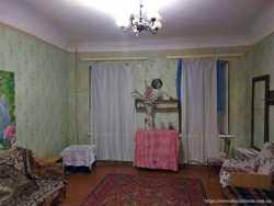 2-комнатная квартира в центре на Градоначальницкой/Серова 2