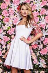 Много моделей! фирменное платье короткое, длинное, в пол, сарафан, все новые