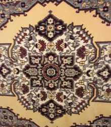 Продам ковёр 2,5 х 3 м, новый