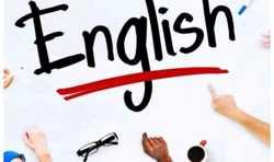 Репетитор английского языка для детей школьного возраста