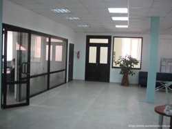 Аренда представительского офиса на Рымарской