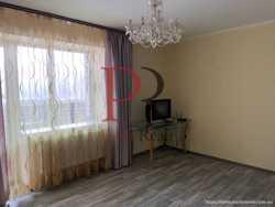 Продам 1-к квартиру Васильковский, Глеваха 1