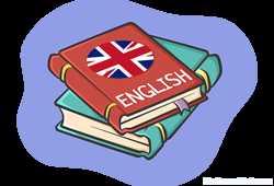 Репетитор англійської мови для школярів 120 грн/год
