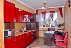 Продам 6-к дом Васильковский, Путровка