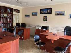 Сегедская, 23, фасадный офис, 30 кв м. 3