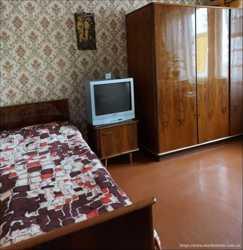 Продам 1-к квартиру Киев, Деснянский 3