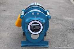 Лебедка электрическая CD-500A  2
