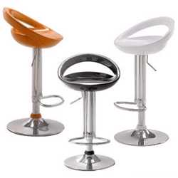 Аренда барных стульв  1