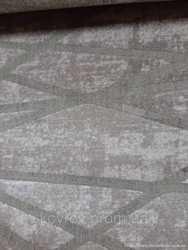 Ковровая дорожка Sophia Runner.Какао.1.5 и 2 м