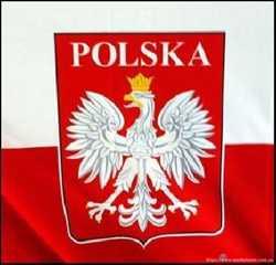Курсы польского языка в учебном центре «Твой Успех» 1