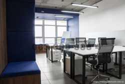 Кловский спуск, 7 Видовой офис , 160м2 Без % 3