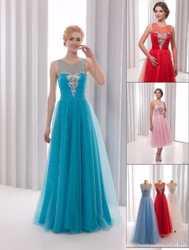 Вечерние платья для мамы жениха купить Украина 3