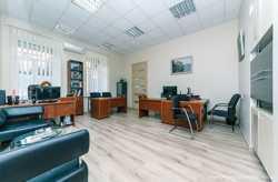 Аренда ликвидного офиса на ул.Мироносицкая