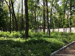 Харьков. продам участок 21 сотку в элитном поселке Парк Хаус