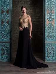 Вечерние платья в пол купить в Киеве 2