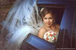 Свадьбы Фотосъемка фотограф в симферополе 1