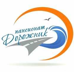 Райский отдых в пансионате Дорожник. г. Приморск. Азовское море
