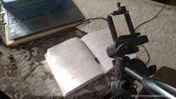 Репетитор по математике. Подготовка к ЗНО на 180+. Закрытие пробелв.