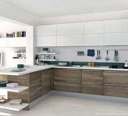 Изготовление кухонной и корпусной мебели любой сложности 2