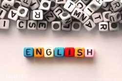 репетитор английского языка 1