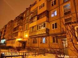 Продам 1 квартиру на Салтовке с ремонтом,ул.Бучмы