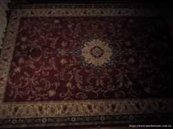 продаётся новый ковёр