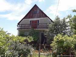 Добротный дом, 10 соток, Палиево, Надлиманский массив, Хозяин