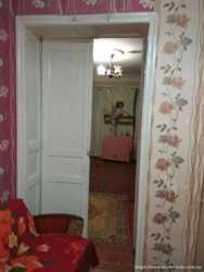 2-комнатная квартира в центре на Градоначальницкой/Серова 3