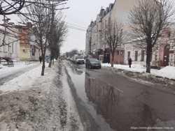 Продам 2-к часть дома Белоцерковский, Белая Церковь 3