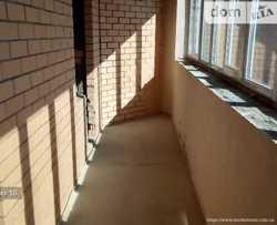 Продам квартиру в ЖК Янтарный . От строителей 2
