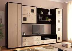 Изготовление кухонной и корпусной мебели любой сложности 1