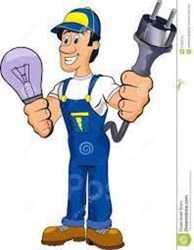 Домашний мастер, муж на час, сантехник, электрик,ваш помощник