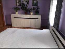 Изготовим мебель под заказ   1
